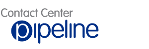 Contact Center Pipeline Logo
