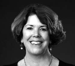 Michele Rowan