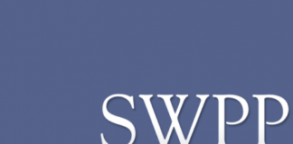 SWPP Conference Image