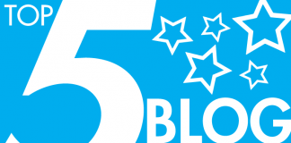 Top-5-Contact-Center-Blog-Posts