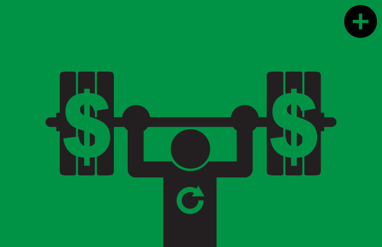 More Tips to Maximize Your Training Investment | Contact Center Pipeline Blog
