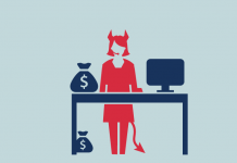 The Cost of A Bad Hire