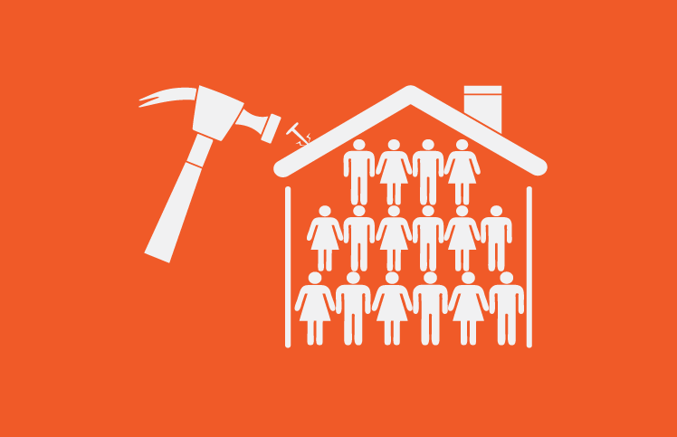 Home Agents: 4 Tips for Building a Cohesive Team Culture