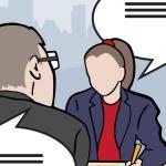 New hire retention