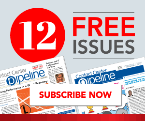 12 free issues