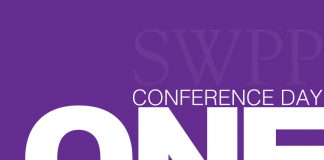 SWPP-Conference-Day1