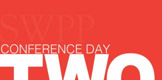 SWPP-Conference-Day2