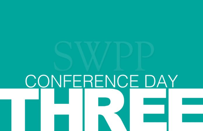 SWPP-Conference-Day3