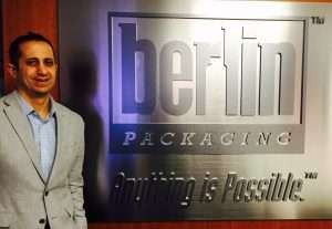 paul.mansour.berlinpackaging