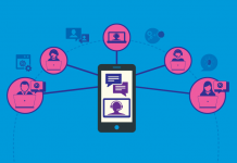 Evolving from multi- to omnichannel call centers