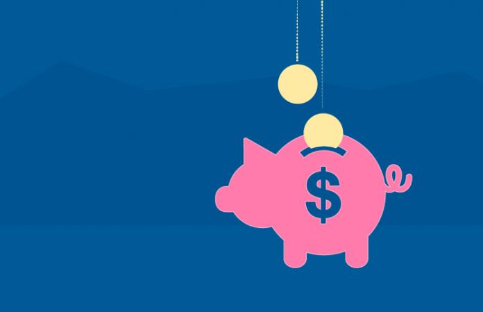 Long Term Cost Management