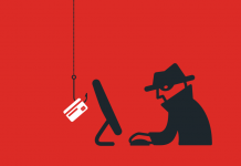 Provide Call Center Staff Training in Customer Privacy Practices