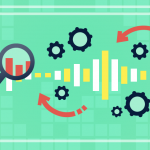 Contact Center Analytics in Action: Using VoC to Create a Better Experience