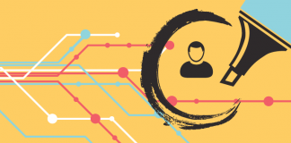 Omnichannel: Tracking the Customer Experience