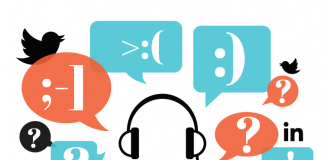 A key consideration for your social customer service team