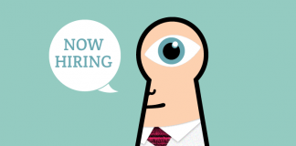 increase call center new hire retention with realistic job preview