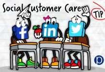 Call Center Customer Service Care Training Tip