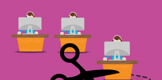 Lowering Agent Turnover in the Contact Center