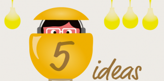 Five ideas for new hire training in call center