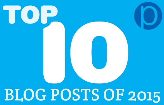 Contact Center Pipeline Top 10 Call Center Blog Posts for 2015