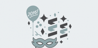 New Years Resolutions for Contact Center Managers