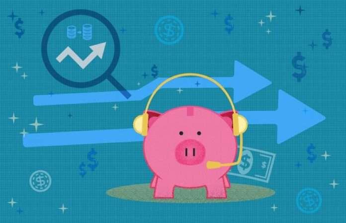 Management Base Pay Flat, But Increase in Bonus Potential
