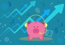 Frontline Customer Service Call Center Agent Pay Rising