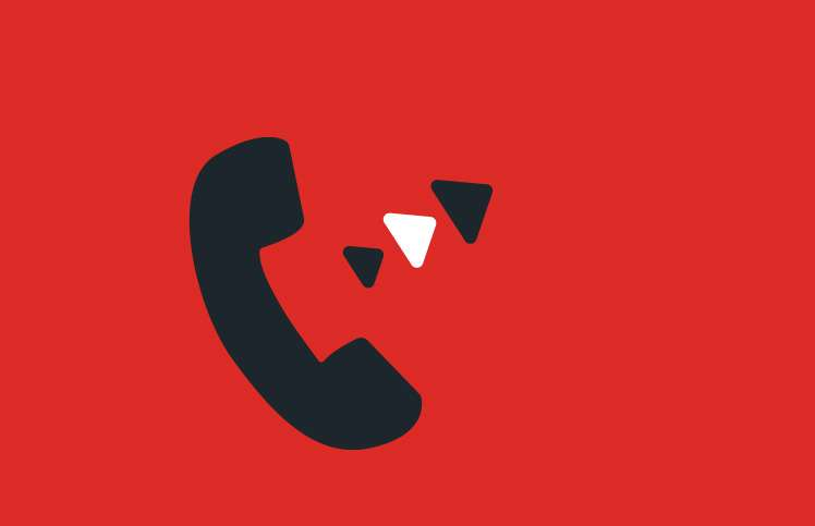 Outbound Calling in Today's Contact Center