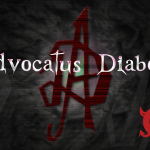 Advocatus Diaboli and the Metric Mirage. Playing devils advocate in the contact center with analytics