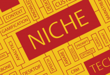 Review of Niche Technologies in the Call Center