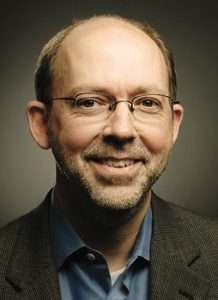 Joe Cothrel, Chief Community Officer, Lithium Technologies