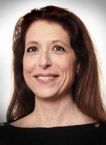 Vanessa DiMauro, CEO, Leader Networks