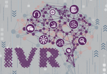 Your Call Center IVR with a Brain