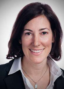 Sandra Fornasier, CCXP, Global Director of Ciena's Customer Experience Specialists (CXS) team