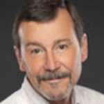 Bill Durr