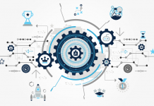 Call Center Gamification a Holistic Approach for the Call Center Agent Lifecycle