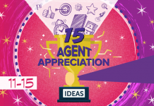 15 ideas for contact center management to show employees appreciation