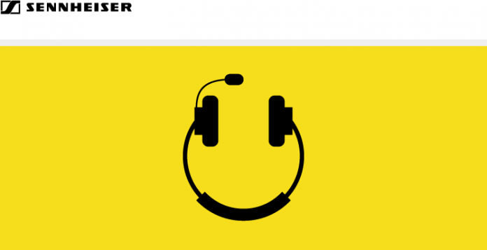 Improving Contact Center Workplace Audio with Sennheiser