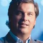 Tom Goodmanson, CEO, Calabrio
