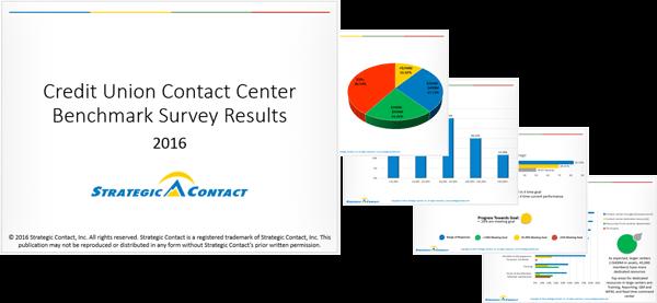 cu-cc-benchmark-report