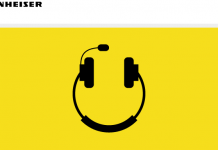 A Contact Center Headset is no Longer Just a Headset