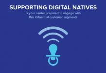 Supporting Digital Natives