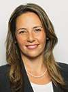 Jennifer Pristera