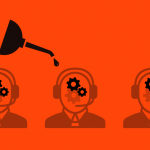 Use Technology to Optimize Contact Center Staff
