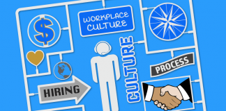 Creating a Successful Contact Center Culture is a Journey