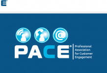Association Spotlight: Professional Association for Customer Engagement (PACE)