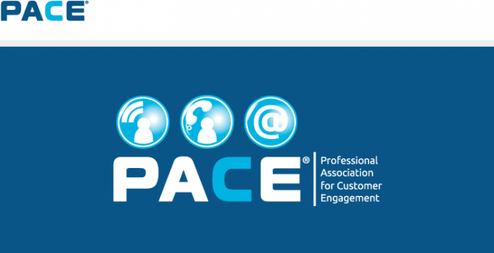 Association Spotlight: Professional Association for Customer Engagement (PACE)