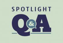 Spotlight Q and A