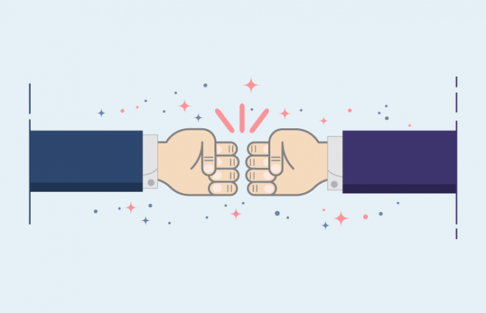 Work Together to Optimize Contact Center Technology