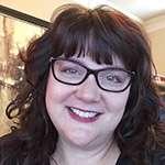 Tiffany LaReau Contributing Author